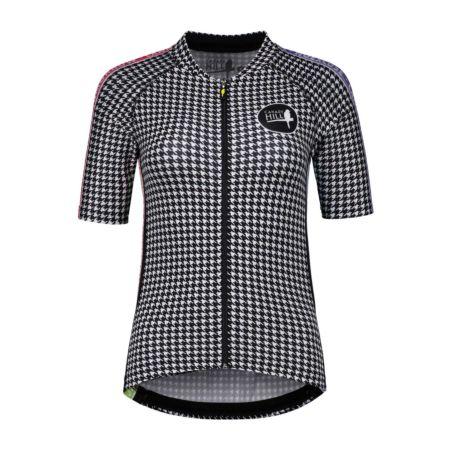 Jackie Cycling Shirt